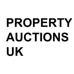 Property Auctions UK