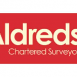 Aldreds Estate Agents