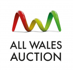All Wales Auction