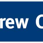 Andrew Craig Estate Agents