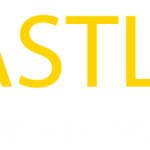 Astleys Property Professionals