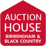 Auction House Birmingham & Black Country