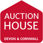 Auction House Devon & Cornwall