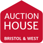 Auction House (Gloucestershire)