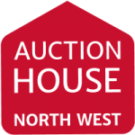 Auction House Lancashire