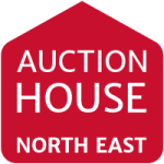 Auction House North East