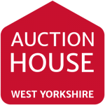 Auction House West Yorkshire