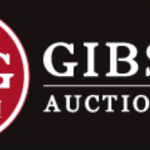 BRG Gibson Auctions (Belfast)