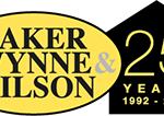 Baker Wynne and Wilson