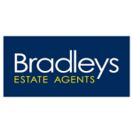 Bradleys in Association with South West Water