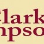 Clarke and Simpson