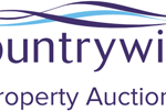 Countrywide Property Auctions (Liverpool)