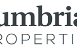 Cumbrian Properties Auctions