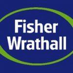 Fisher Wrathwall