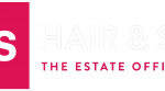 Hair and Son Ltd