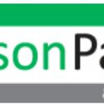 Hinson Parry