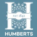 Humberts