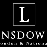 Lansdowne Property Auctions