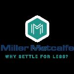 Miller Metcalf
