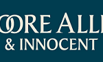 Moore Allen and Innocent