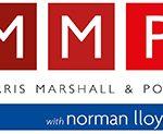Morris Marshal & Poole (MMP)