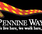 Pennine Ways