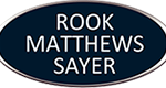 Rook Matthews Sayer