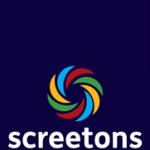 Screetons