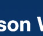 Thompson Wilson