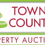Town & Country Property Auctions (West Midlands)