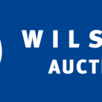 Wilsons Auctions (Dalry)