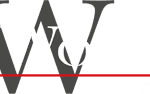 Woods Homes